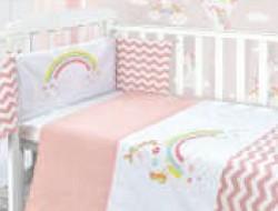 Bizzi Growin Quilts & Coverlets