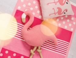 Bizzi Growin Knit Blankets / Shawls