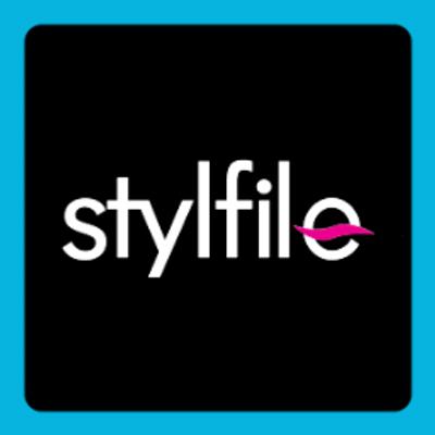 Stylfile