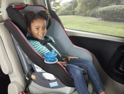 Baby Goods Car Seats