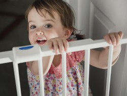 Baby Goods Home Safety