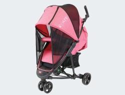 Baby Goods Baby Travel