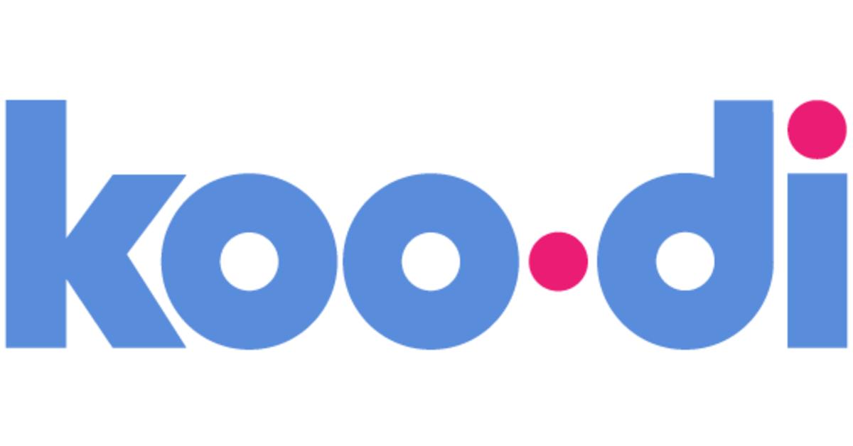 Koo Di