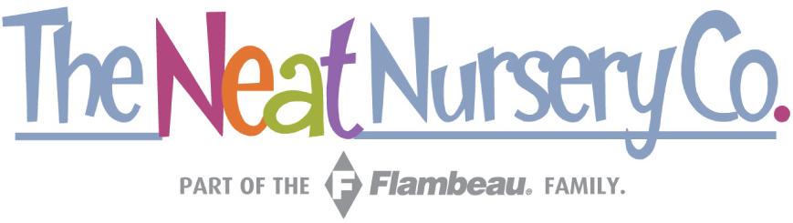 The Neat Nursery Co