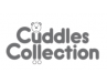 Cuddles Collection